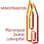 Logo der Ministranten Zwiesel