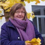 Hildegard Maderer