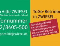 Bürgerhilfe Zwiesel