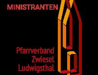 Logo Ministranten
